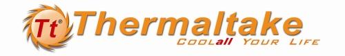 Thermaltake Sponsors MHOC 00